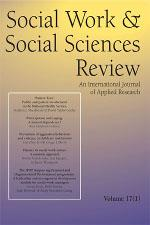 Social Work & Social Sciences Review