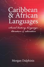 afrocaribbean languages one