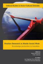 Practice Research in Nordic Social Work