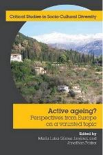 Cover of Active Ageing?